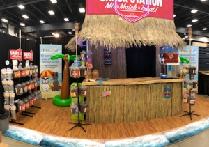 Best New Product and Best Booth Winners! – PIJAC Canada
